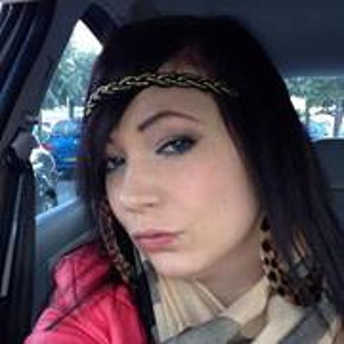Lolote Lamaman's avatar