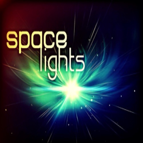 Space Lights's avatar