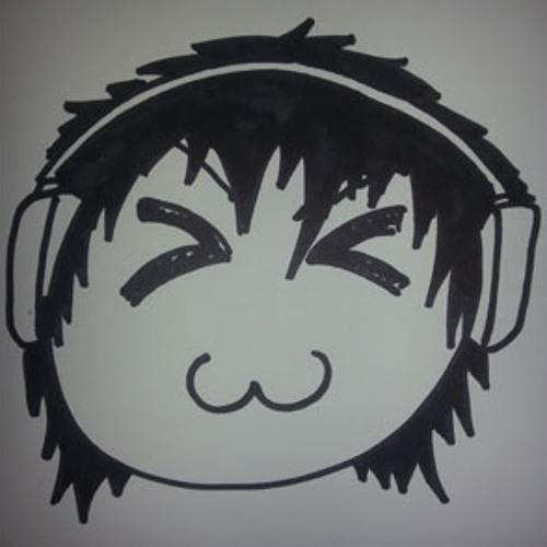 Nebulous Dawn's avatar
