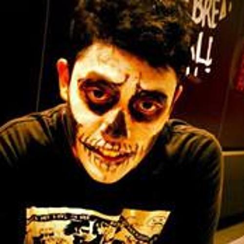 Jeremy Mendoza 2's avatar