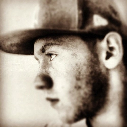 Digzyy's avatar