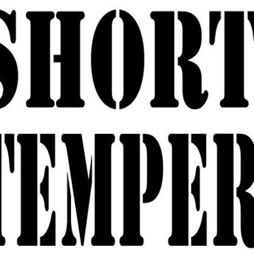 short_temper_band's avatar