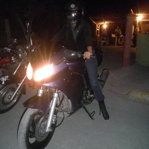 doroty guel's avatar