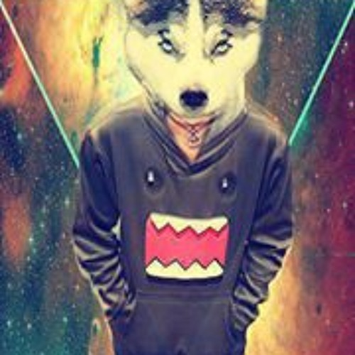 Arom Capricornio82's avatar