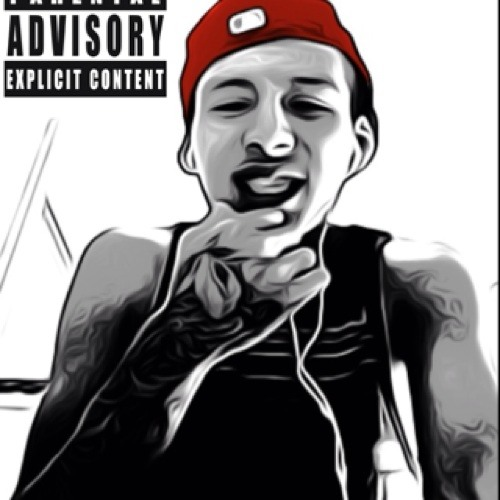 Joey B =$$'s avatar