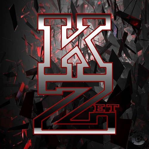 KZetDubRMJ's avatar