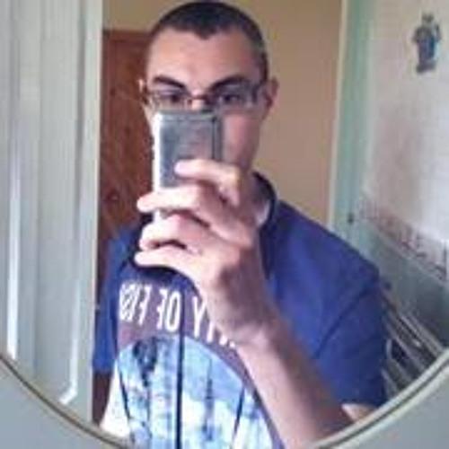 xWizKid-x's avatar