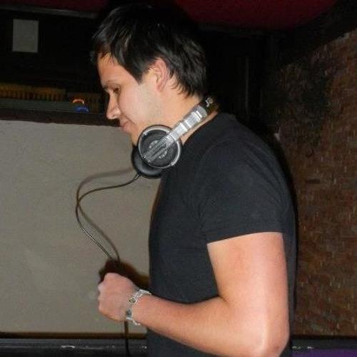 Diego V.'s avatar
