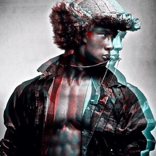 J.Iverson's avatar