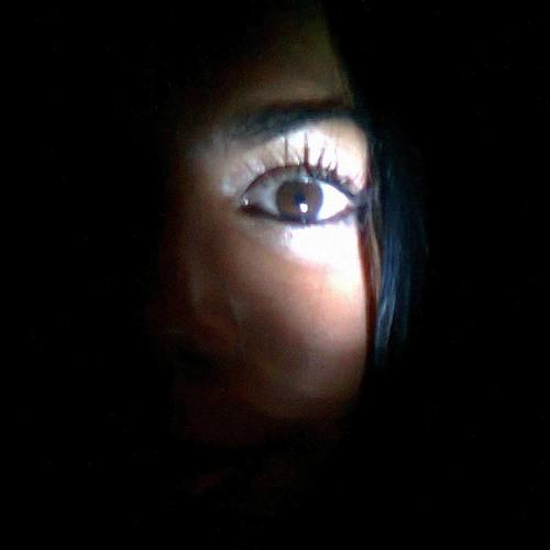 Pattagra's avatar