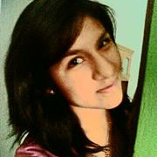 Karla Coronado Astocaza's avatar