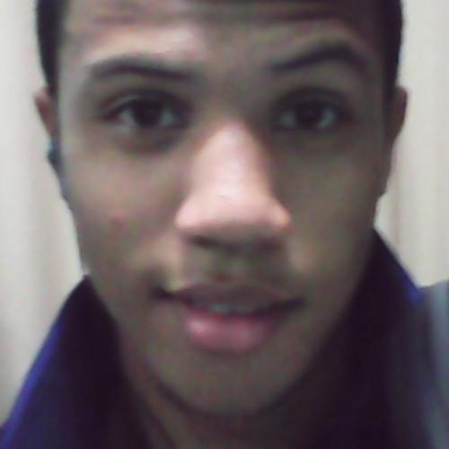 Igor Rodrigues 14's avatar