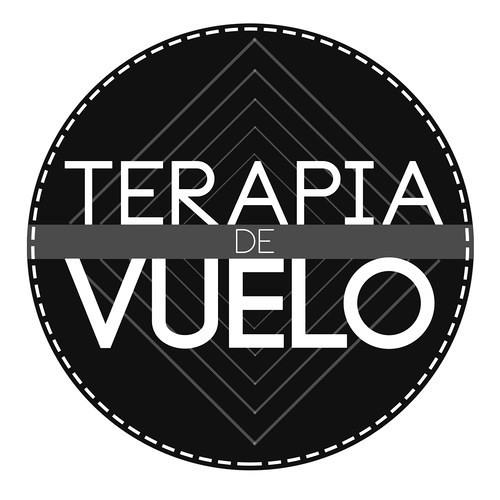 terapiadevuelo's avatar
