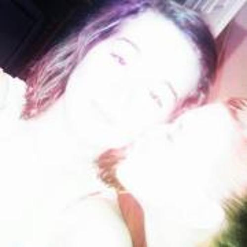 Kimberly Kelly Hillman's avatar