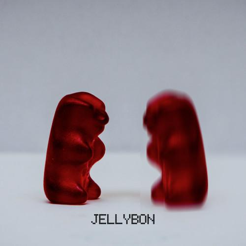 Jellybon Music's avatar