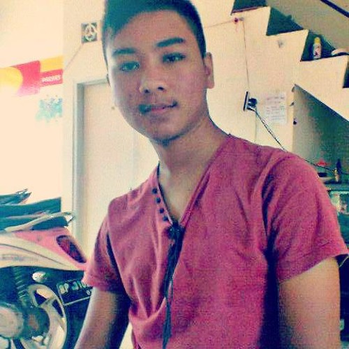 Sutan [BD™]eejay's avatar