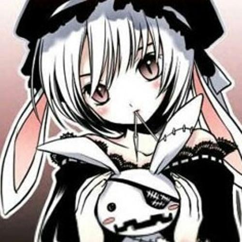 haybay1501's avatar