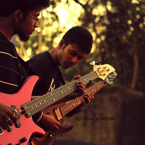 Pritish Bose's avatar