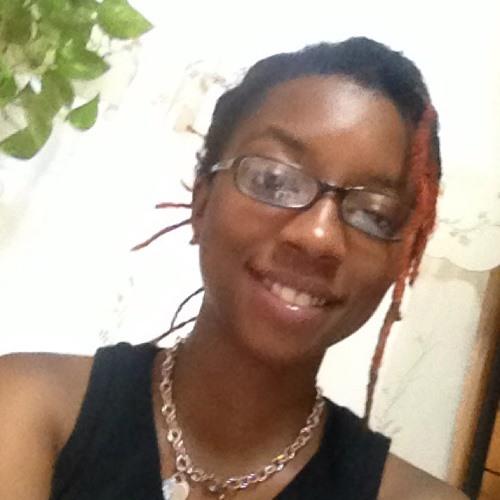 sunshine1293's avatar