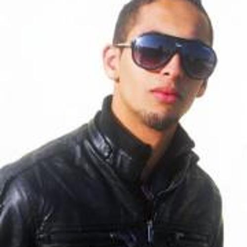 user9194980's avatar