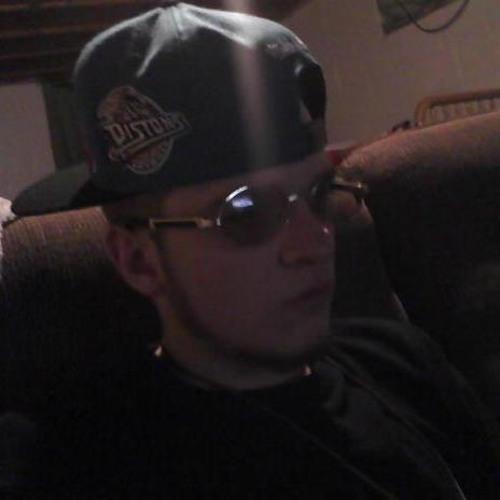 Dan Tha Man's avatar