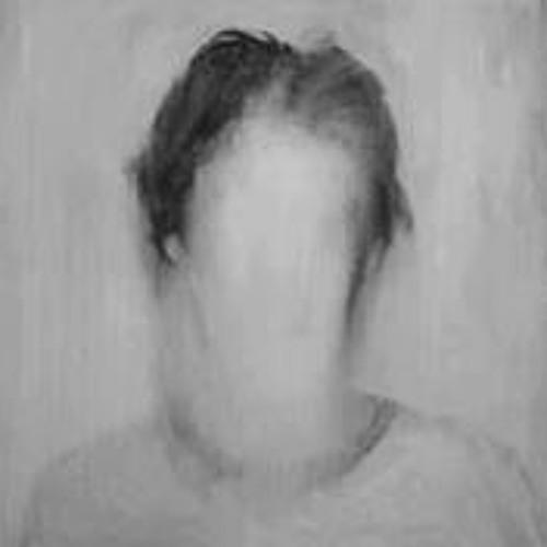 Samer Mossleh's avatar