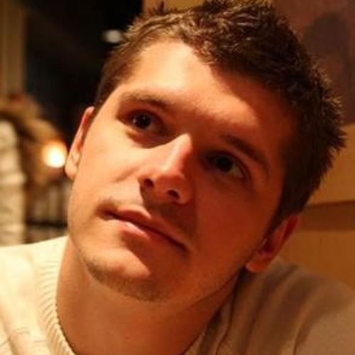 Taylor Smith56249's avatar