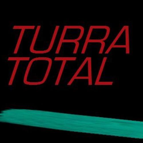 TurraTotal's avatar
