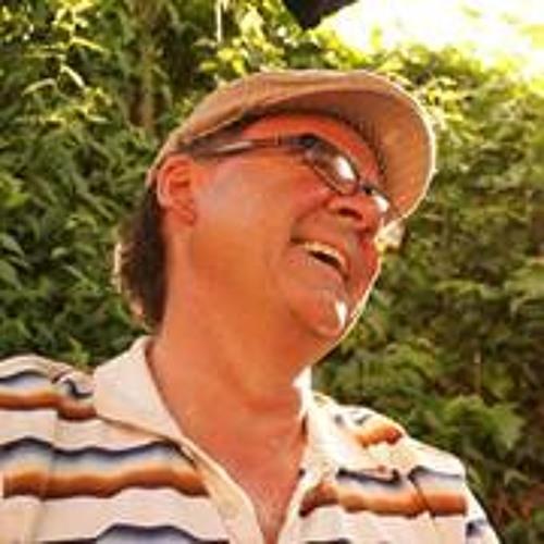 Steven Rush 3's avatar