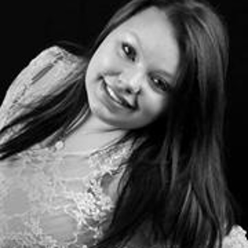 Cheyenne Taylor 8's avatar