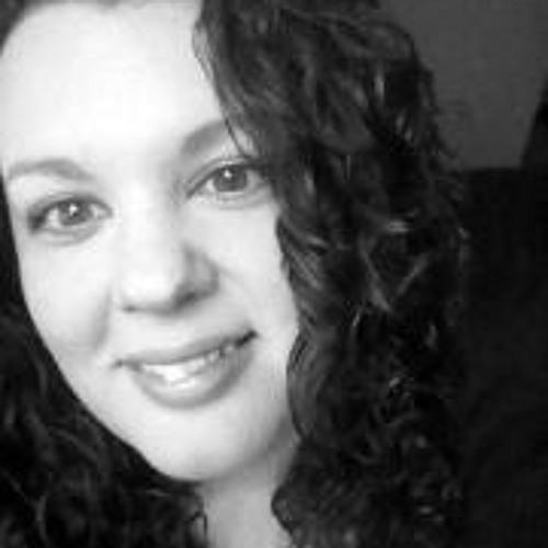 Shannon Nodell Lobough's avatar