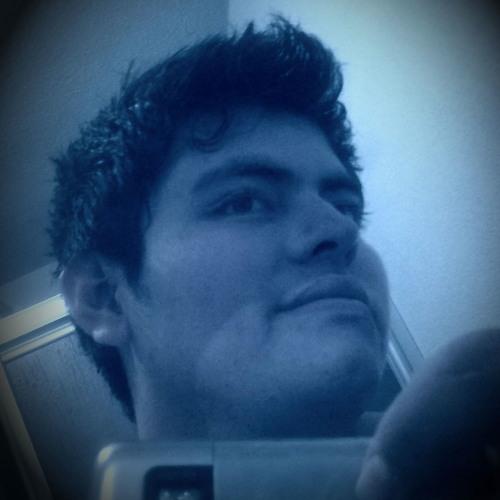 DJ_FRNANDZ's avatar