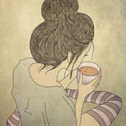 azumesta's avatar