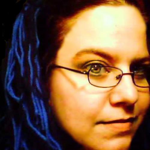 Hedge Raven - AnonFM's avatar