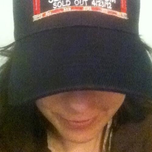 Orange Twin Records's avatar