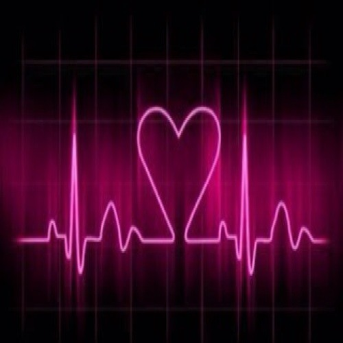 heartbeat8701's avatar