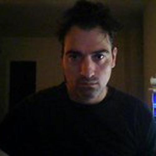 Chris Vlahos 1's avatar