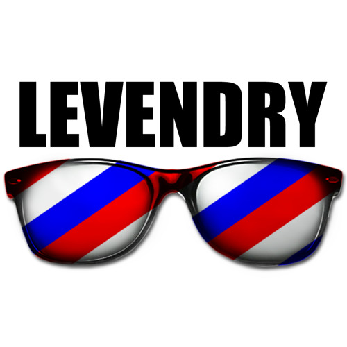 Levendry's avatar