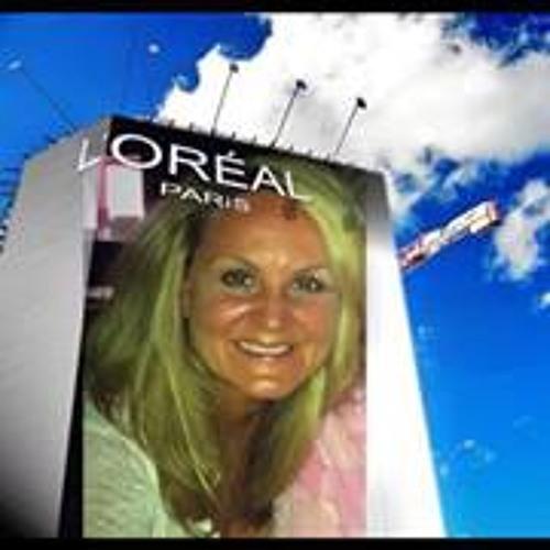 Connie Hubbard 1's avatar