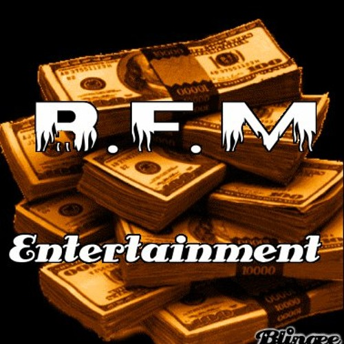 B.F.Mentertainment23's avatar