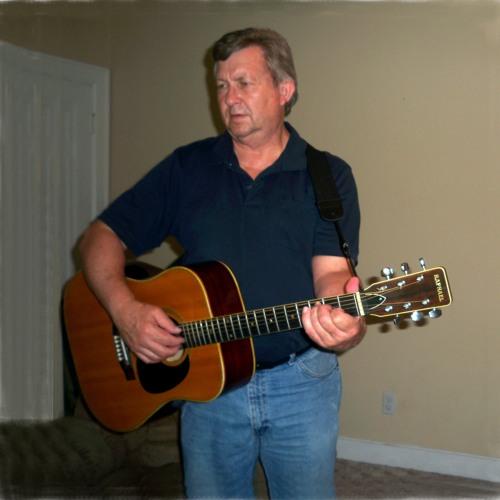 Gregory Hicks's avatar