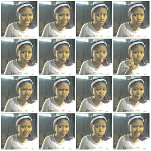 Anaajuli's avatar