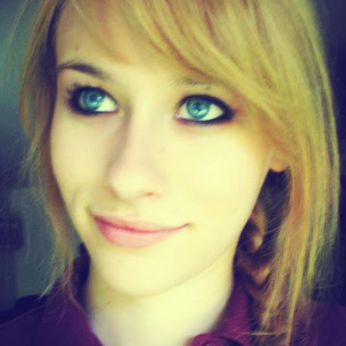 Deidra Vaughan's avatar