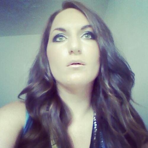 Meghann Sophia's avatar