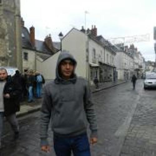 Hazem Mohamed 25's avatar
