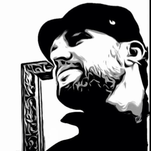mattcaseinc's avatar