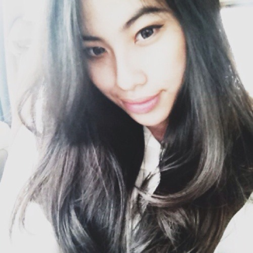 Jessica Teguh's avatar
