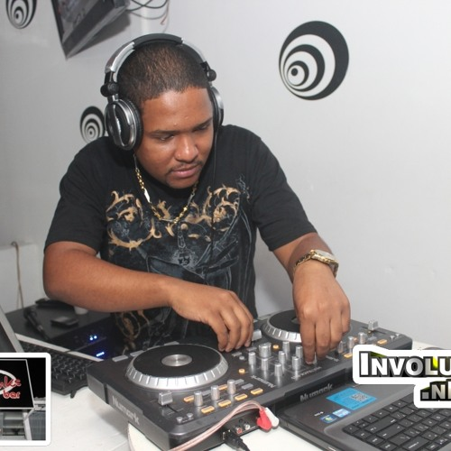 Dj RonaldFlow - House Bootleg 2013 Mix