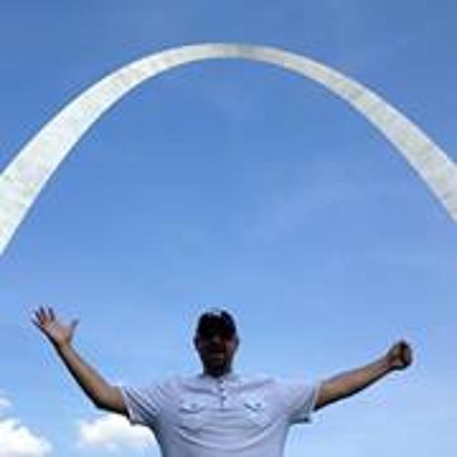 Chris Soto 16's avatar