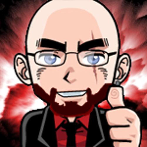 TSCTH's avatar